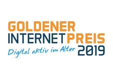 Logo Deutscher Internetpreis 2049